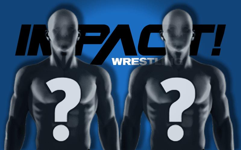 Impact-Wrestling-Spoilers