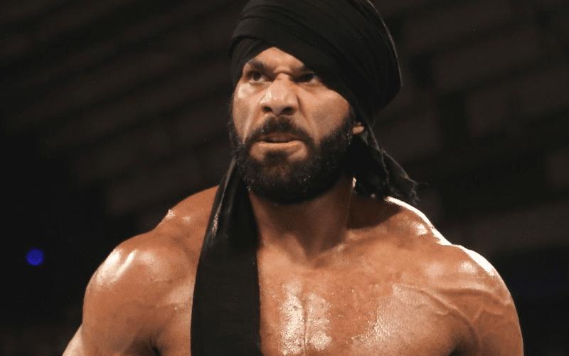 Jinder-Mahal-2018