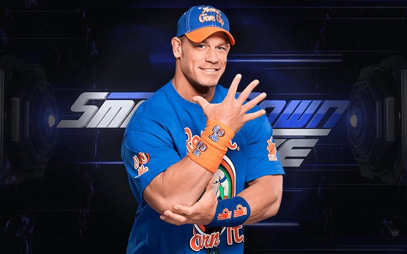 John-Cena-SmackDown