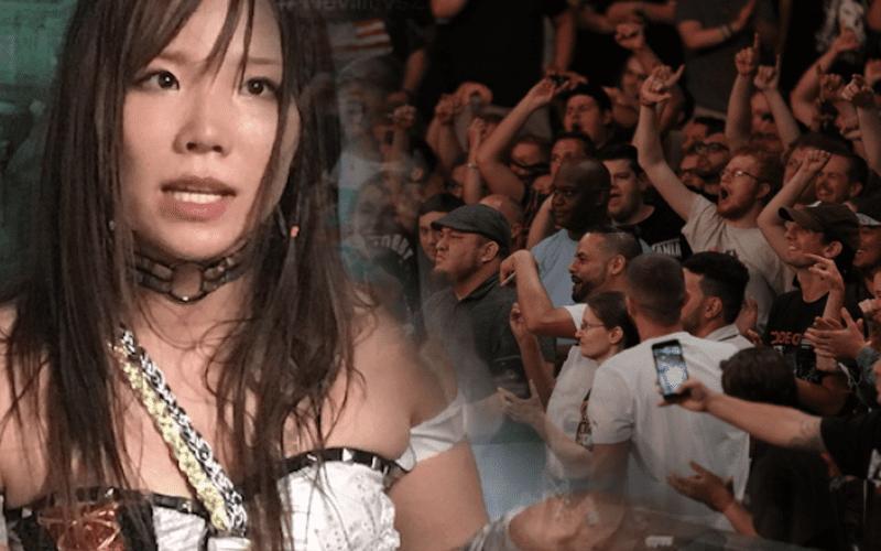Kairi-Sane--NXT-Fans-NEWEST