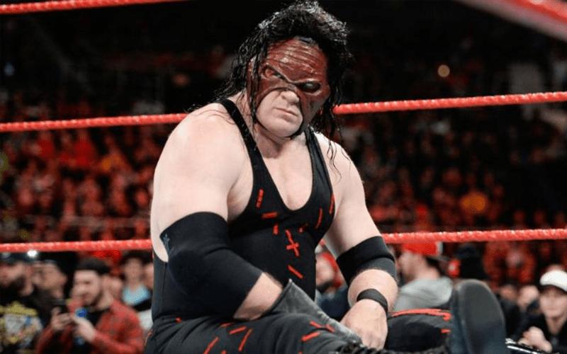 Kane-sat-up