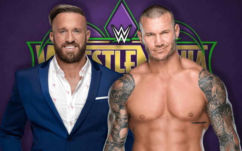 Mike-vs-Orton