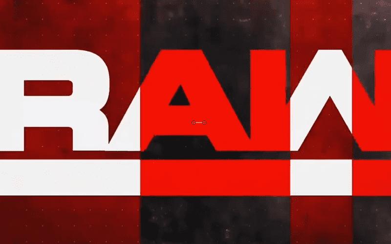 NEW-RAW-2018