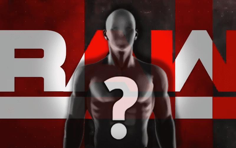 NEW-RAW-Spoiler-2018