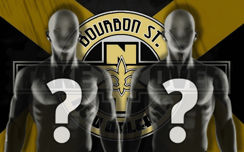 NXT-Takeover-New-Orleans-Spoilers