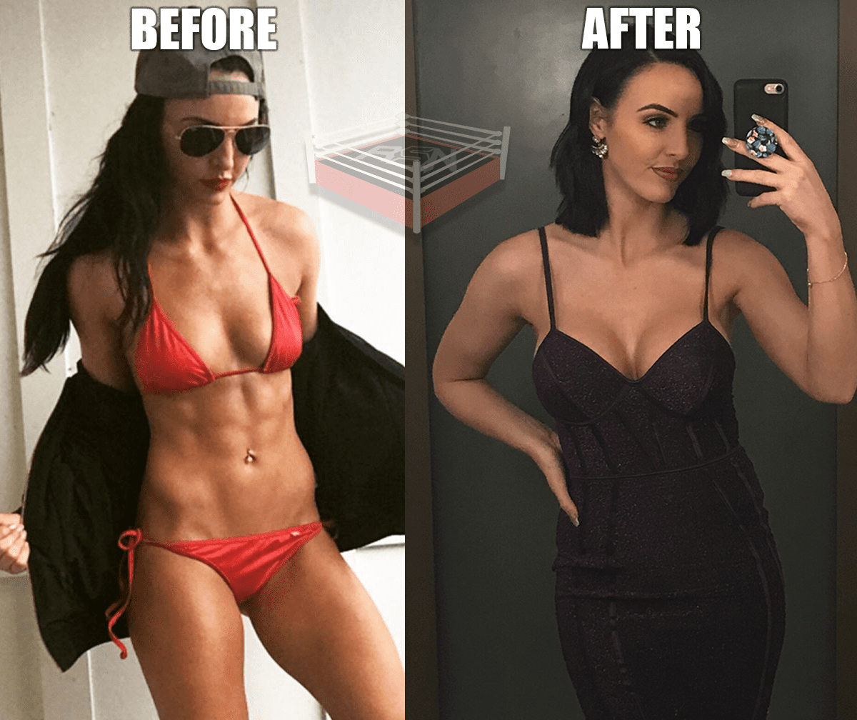 Images Peyton Royce naked (61 photo), Pussy, Sideboobs, Boobs, butt 2017