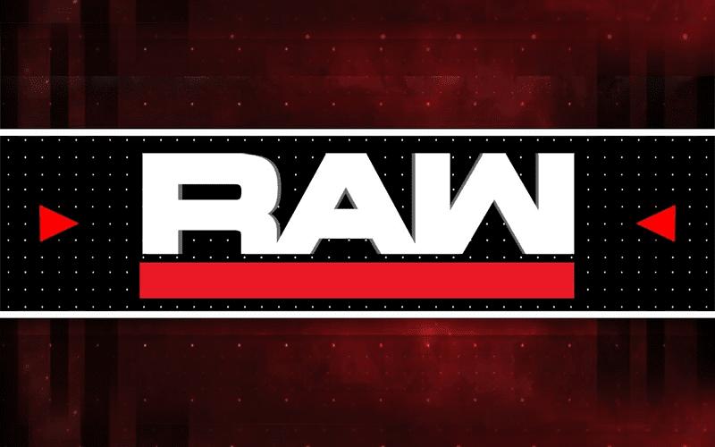 RAW-Logo-2018