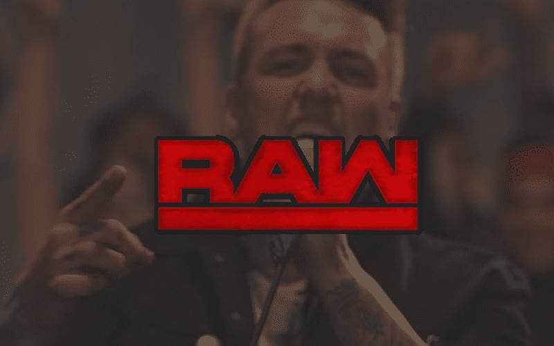 RAW-Papa-Roach