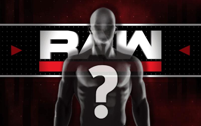 RAW-Spoiler-2018