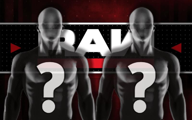 RAW-Spoilers-2018