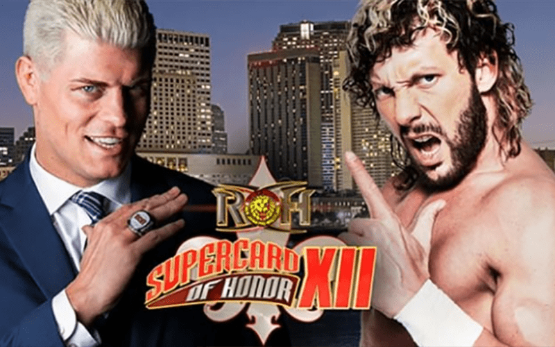 ROH-Cody-Rhodes-vs-Kenny-Omega-Supercard