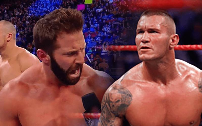 Randy-Orton-Zack-Ryder