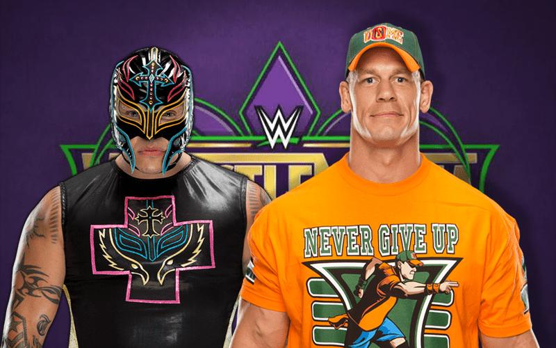 Rey-Mysterio-vs-John-Cena