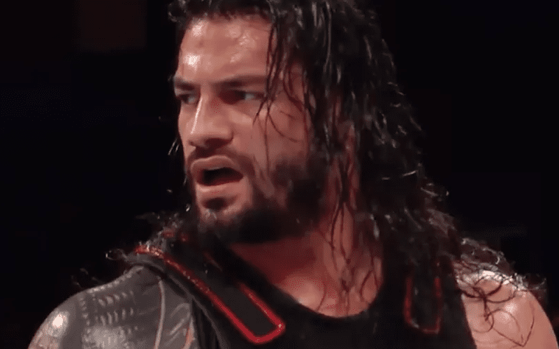 Roman-Reigns-Angry
