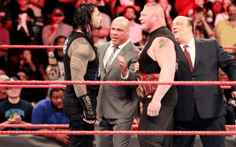 Roman-vs-Brock