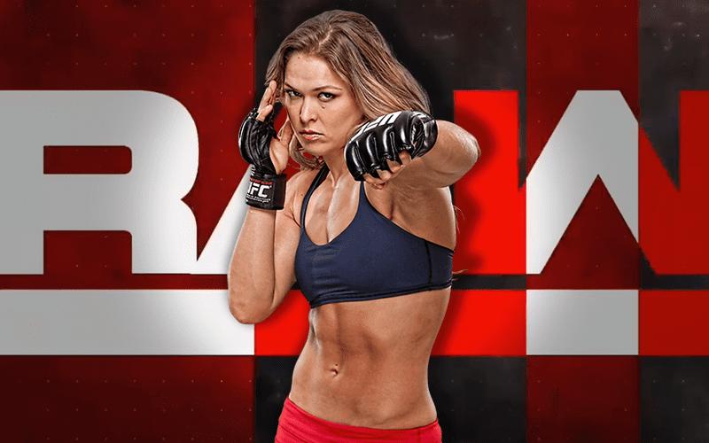 Ronda-RAW
