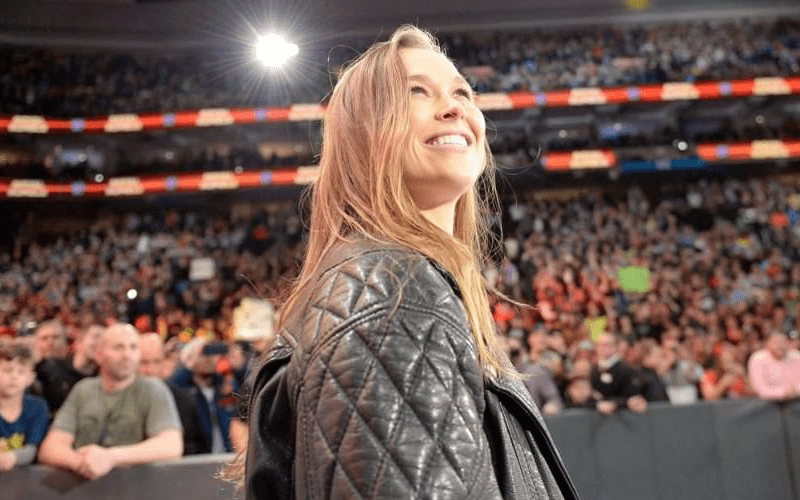 Ronda-Rousey-2018