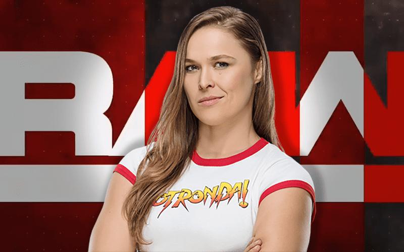 Ronda-Rousey-RAW