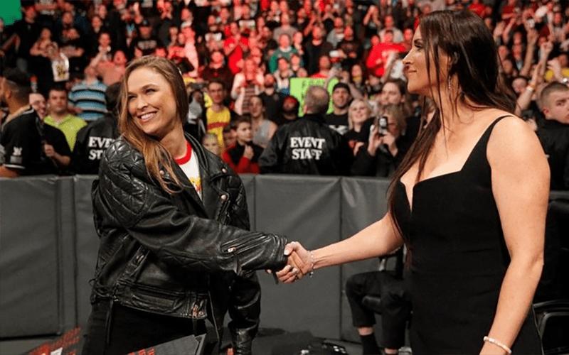 Ronda-Rousey-Stephanie-McMahon-Royal-Rumble