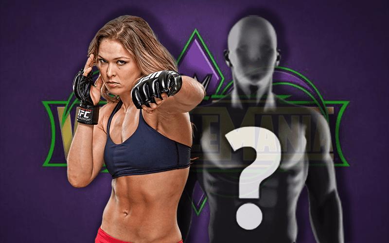 Ronda-and-Partner