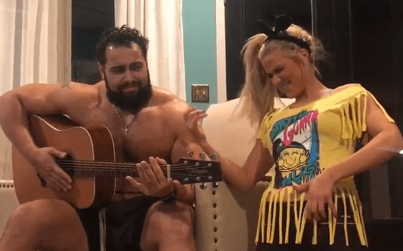 Rusev-Plays-Guitar-&-Imitates-Elias