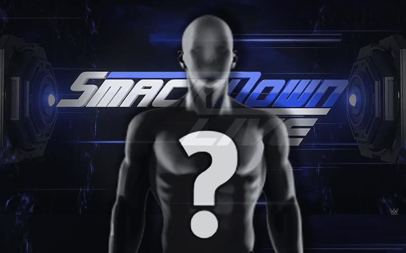 SmackDown-Live-Spoiler