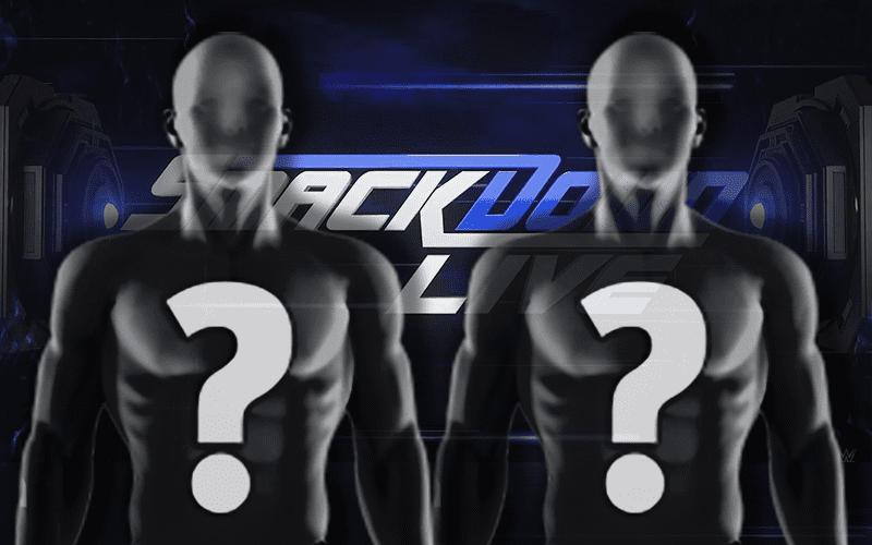 SmackDown-Live-Spoilers