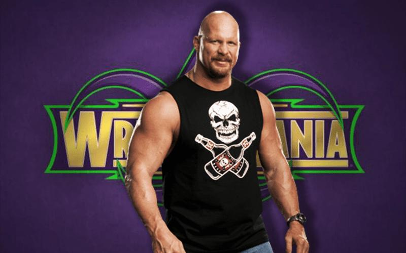 Steve-Austin-WrestleMania