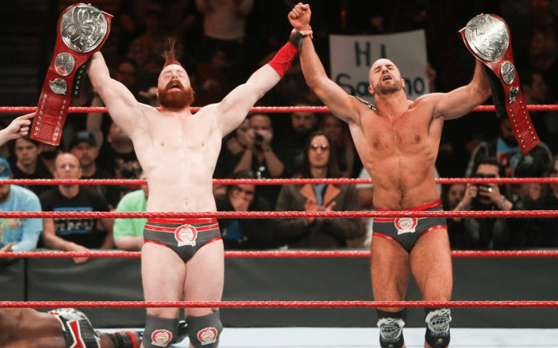 The-Bar-Tag-Team-Champions