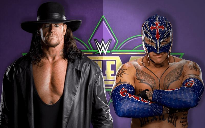 Undertaker-Rey-Mysterio