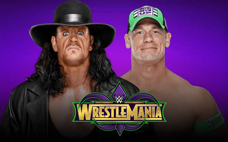 Undertaker-vs-John-Cena-WrestleMania-34