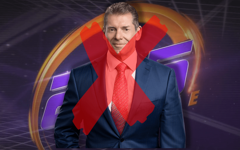 Vince-McMahon-No-Longer-Running-205-Live