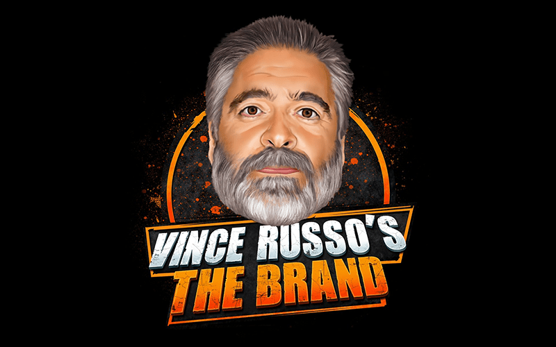 Vince-Russo-Brand-Podcast