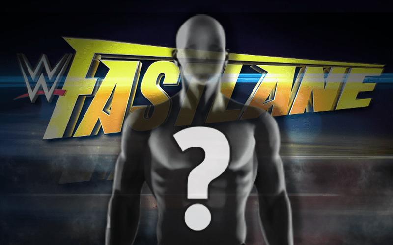 WWE-Fastlane-Spoiler