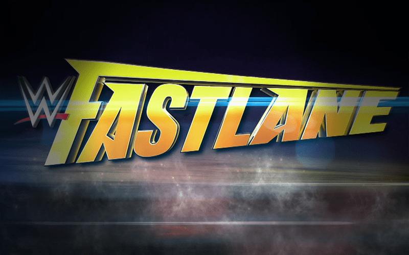 WWE-Fastlane-logo