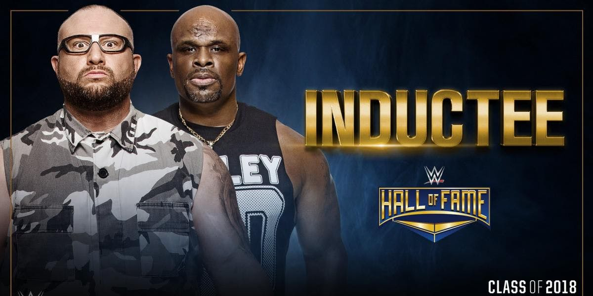 WWE-Hall-of-Fame-2018-The-Dudley-Boyz (1)