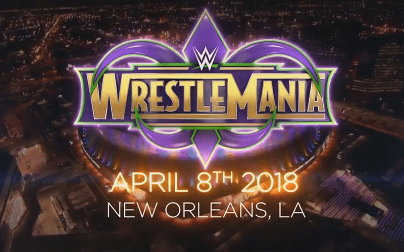 WrestleMania-34-Promotion