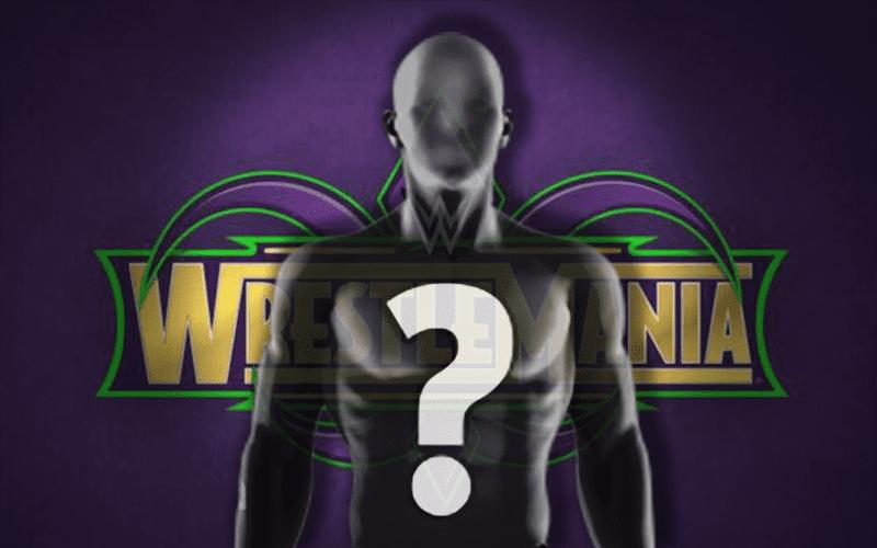 WrestleMania-34-Spoiler