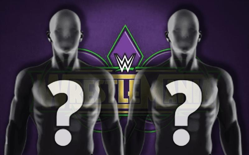 WrestleMania-34-Spoilers