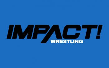 impact-logo-2018