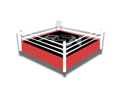 Ringside News | Wrestling News & WWE News, Rumors & Spoilers
