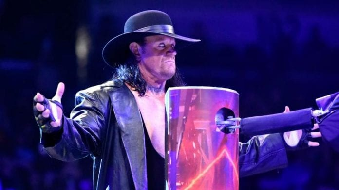 undertaker-696x392
