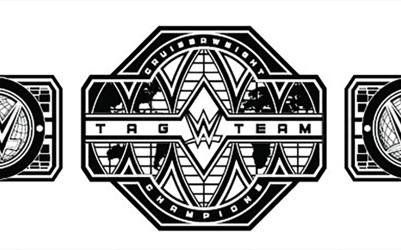 205-Live-Tag-Title