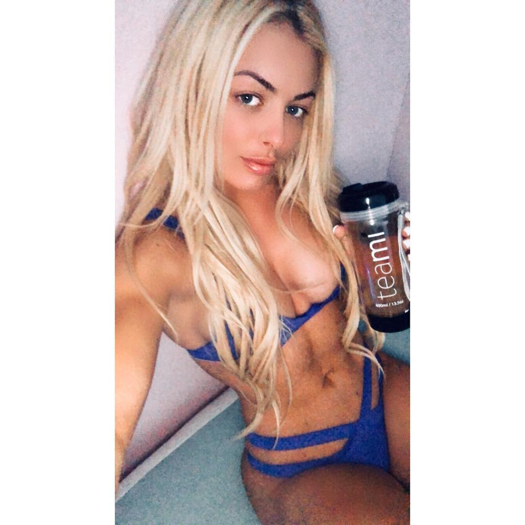 Pics Mandy Rose nude (91 foto and video), Sexy, Hot, Twitter, in bikini 2017