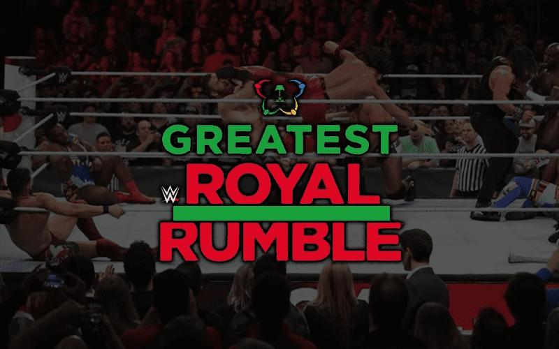 50-Royal-Rumble