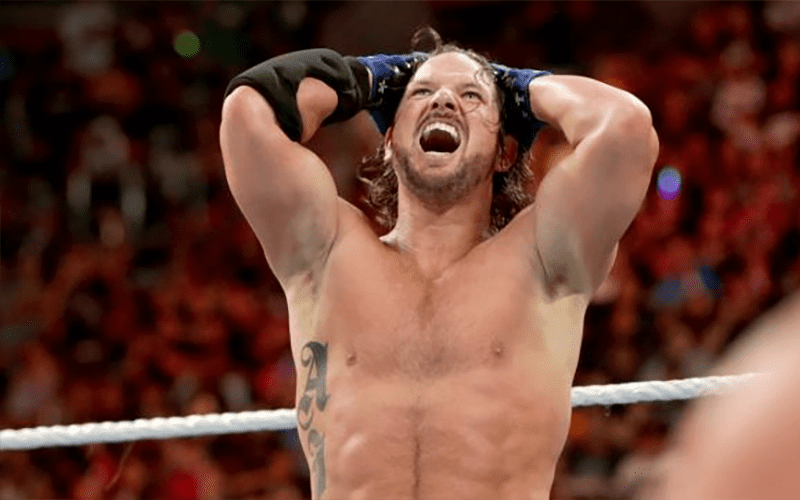 AJ-Styles-Angry