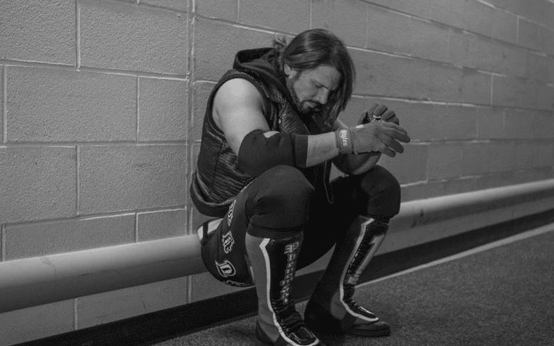 AJ-Styles-Backstage