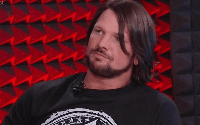 AJ-Styles-Interview