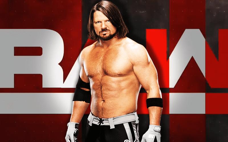 AJ-Styles-RAW