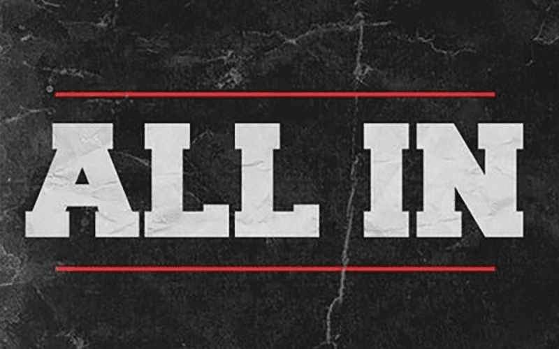 All-In-Logo